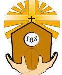 parrocchia-accogliente-128